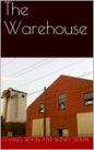 The Warehouse cover2
