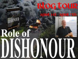 RoD BlogTour