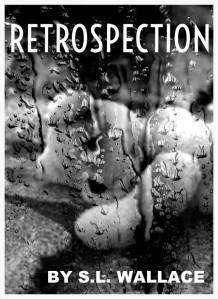 Retrospection final cover