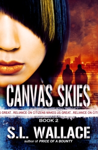 SLWallace_CanvasSkies_eFINALclean