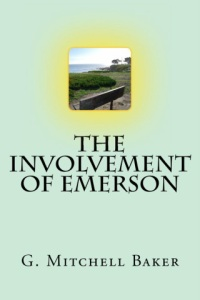 The Involvement of Emerson