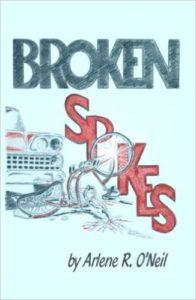 Broken-Spokes-196x300