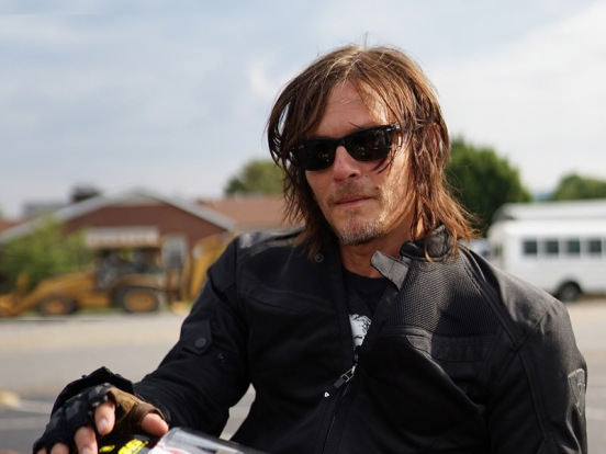 RIDE-norman-reedus-800x600